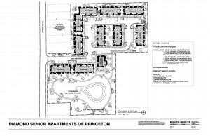 Princeton Senior Housing for web site_Page_1