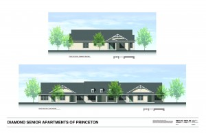 Princeton Senior Housing for web site_Page_2