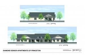 Princeton Senior Housing for web site_Page_2