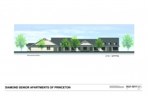 Princeton Senior Housing for web site_Page_3