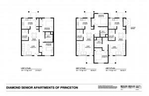 Princeton Senior Housing for web site_Page_4