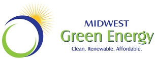 Midwest Green Energy